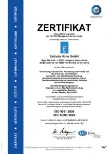 ISO-Zertifikat-Extrude-Hone-GmbH