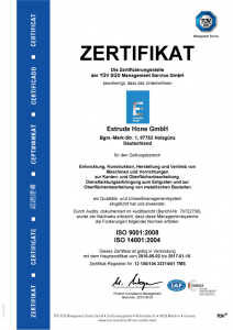 ISO-Zertifikat-Extrude-Hone-GmbH-Holzguenz