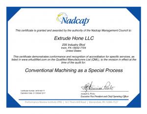 NADCAP-Extrude-Hone-LLC-165177-Certificate