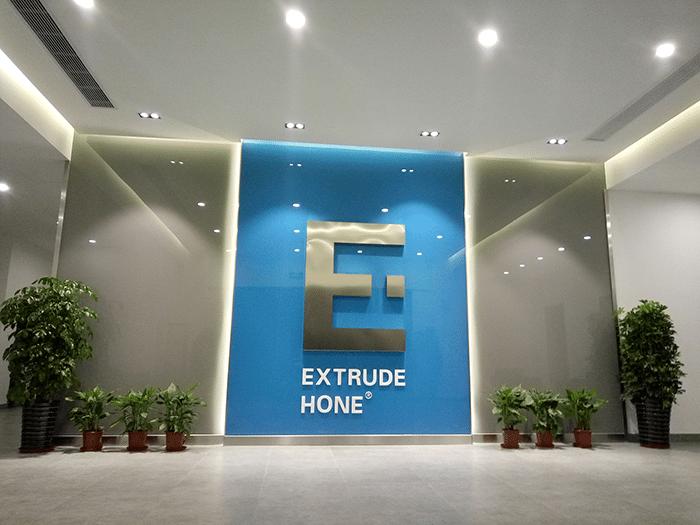 Extrude_Hone_China