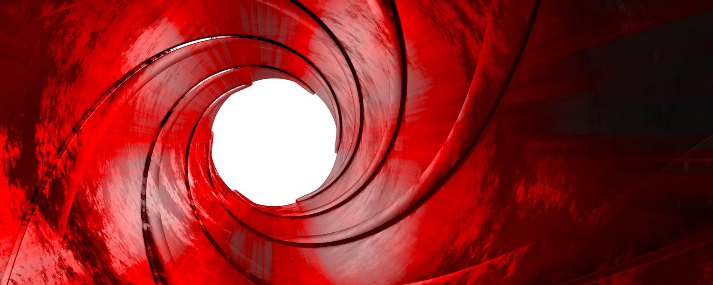 Gun_Barrel-Slider2