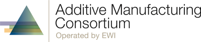 Additive-Manufacturing-Consortium-logo