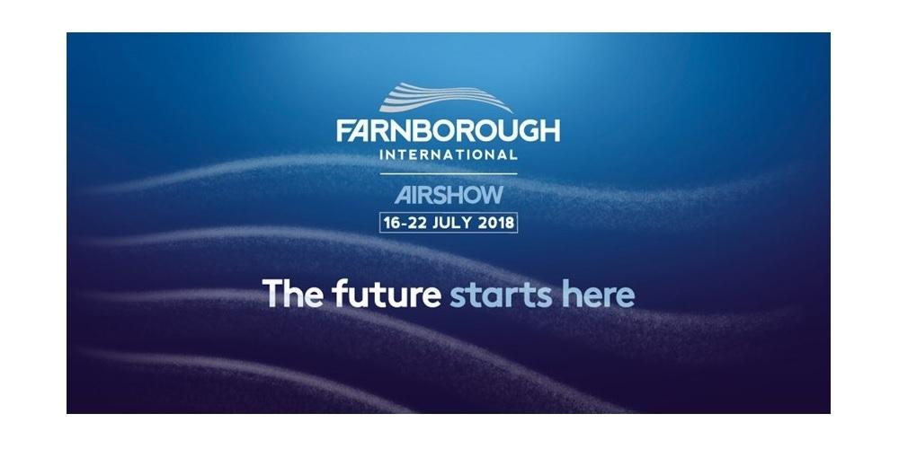 farnborough-airshow-2018-1529664749