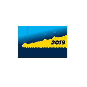 logo PMTS 2019