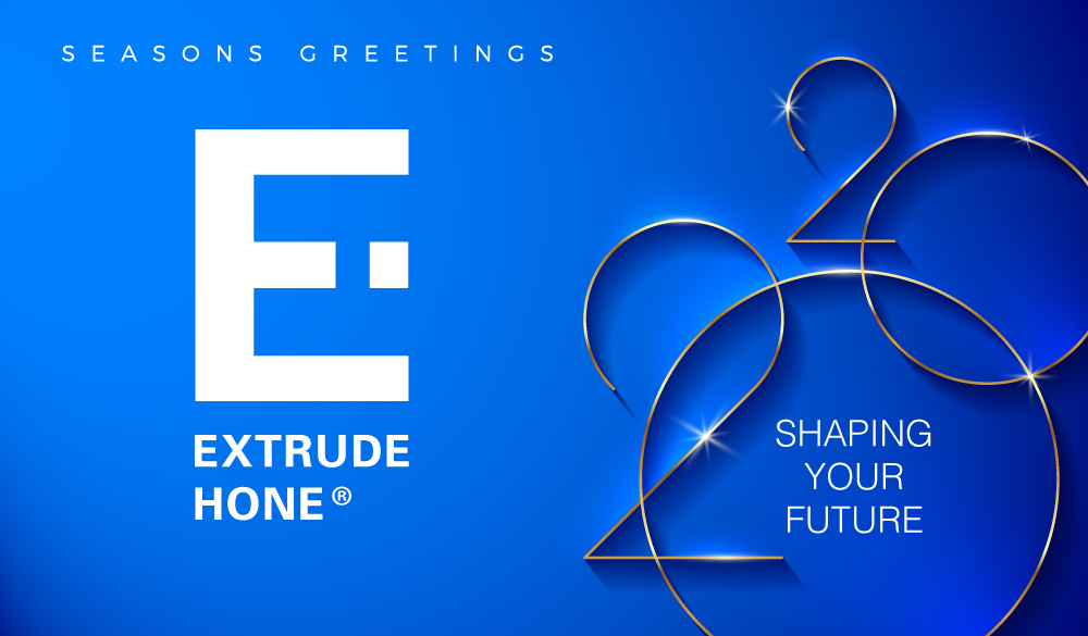 Happy New Year! Shaping-Your-Future-2020